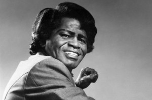 james-brown_405x268