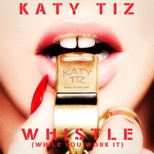 tn-katyti-whistle-cover1200x1200