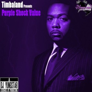 Timbaland_-_Purple_Shock_Value