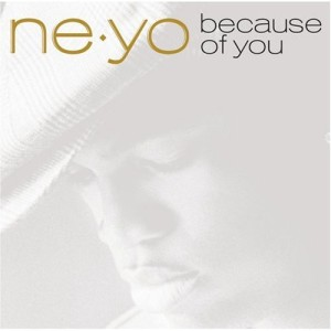 because of you ne-yo