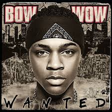 Bow Wow - Go