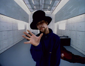 jamiroquai-virtual-insanity