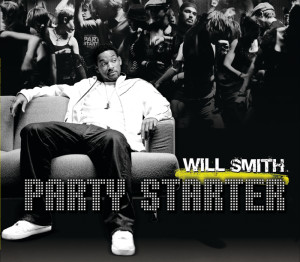 will-smith-party-starter