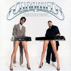 chromeo-bonafied-lovin