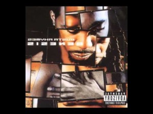busta-rhymes-theres-only-one-feat-mary-j-blige
