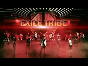 exile-tribe-higher-ground-feat-dimitri-vegas-like-mike-from-high-low