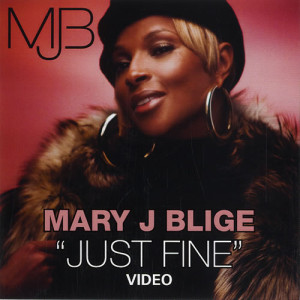 mary-j-blige-just-fine