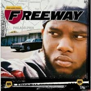 Freeway - Flipside ft. Peedi Crakk